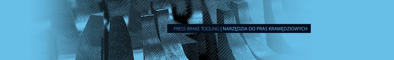PLASMET fabricant d'outils pour presses plieuses